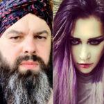 Максим Фадеев обратился к Линде с предложением о работе