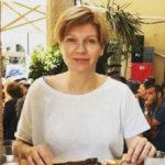Мама Анны Ардовой отказалась помогать ей с ребенком