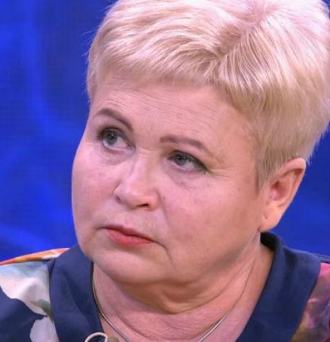 Мама Даны Борисовой в бешенстве от обмана на программе Шепелева
