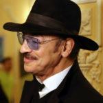 Михаил Боярский: «Войти в образ помогает не рюмочка-другая, а женщина»