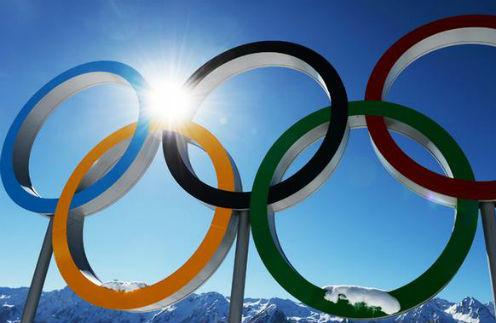 МОК отстранил сборную России от участия в Олимпиаде-2018