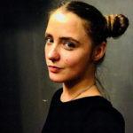 27541 Молодая жена Ивана Краско воспитывает супруга