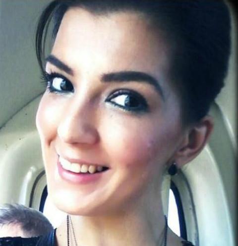 Муж исчезнувшей участницы «Дома-2»: «Маша забрала из дома сильнодействующие таблетки»