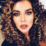28390 Нумеролог: «Анна Седокова скоро родит четвертого ребенка»