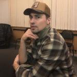 Нумеролог: «Диме Билану стоит опасаться сглаза»