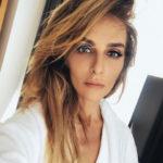 27893 Нумеролог: «Екатерине Варнаве нужно быть аккуратнее за рулем»