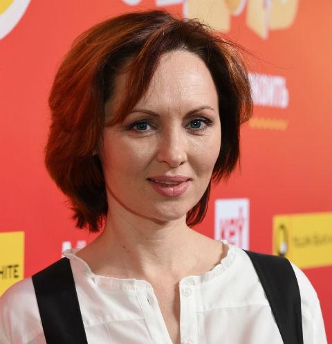 Нумеролог: «Елене Ксенофонтовой следует опасаться обмана»