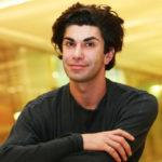 Нумеролог: «У Николая Цискаридзе слабое здоровье»