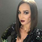 28357 Ольга Бузова раскрыла истинные причины своего одиночества