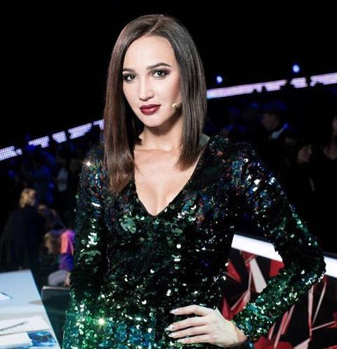 Ольга Бузова возмущена мужским предательством