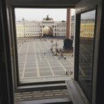 27779 Открылась выставка фотографий победителей конкурса «Окно в Россию»