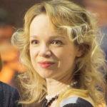 28223 Представителя Виталины Цымбалюк-Романовской жестоко избили