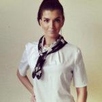Пропавшая экс-участница «Дома-2» Мария Политова могла уехать на свидание в колонию