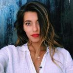 Регина Тодоренко начинает новую жизнь в Америке
