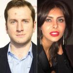 28625 Резо Гигинеишвили назвали виновным в крахе брака Надежды Оболенцевой