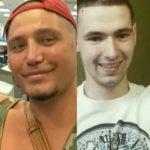 Рустам Солнцев: Кирилла «Руки-базуки» Терешина надо упечь в психушку»