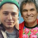 28686 Рустам Солнцев подает в суд на Бари Алибасова