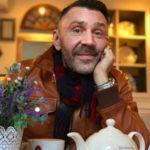 Шнуров жестко раскритиковал Шевчука