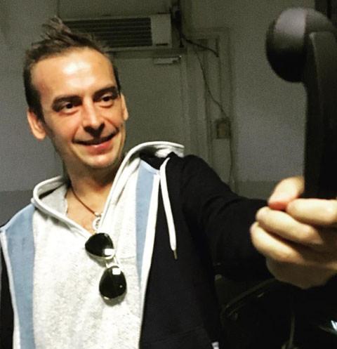 Скончался основатель Aviasales Константин Калинов