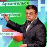 Состояние больного раком Александра Беляева улучшилось