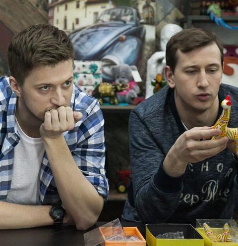 Создателей сериала «Улица» обвинили в оскорблении чувств верующих