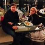 Татьяна Буланова призналась, почему дважды развелась
