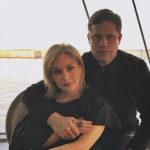 Татьяна Буланова заговорила о второй свадьбе с Владиславом Радимовым