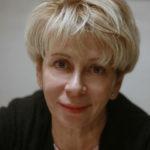 «Тяжелая работа дарила Доктору Лизе силы»: близкие вспоминают, какой была правозащитница