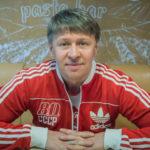 «Уральские пельмени» вновь обвинили экс-продюсера в воровстве