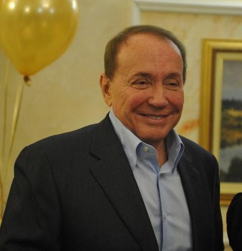 В КВН назвали причины скандального ухода Александра Маслякова