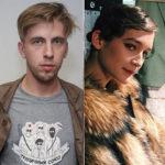 В Сети обсуждают расставание Александра Паля и внучки Олега Янковского