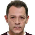 28836 Вадим Казаченко отказывается общаться с сыном даже после официальных результатов ДНК-теста