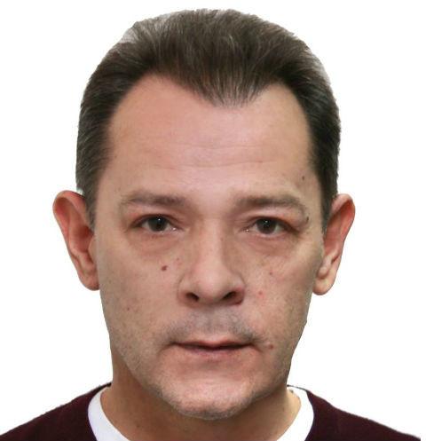 Вадим Казаченко отказывается общаться с сыном даже после официальных результатов ДНК-теста