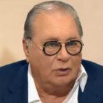 28951 Валентин Смирнитский винит себя в смерти сына
