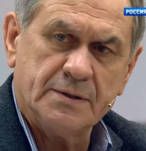 Валерий Афанасьев отказывается жениться в четвертый раз