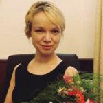 Виталина Цымбалюк-Романовская объяснила жестокие нападки Элины Мазур