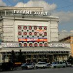 Владимир Путин назвал взрыв в супермаркете Санкт-Петербурга терактом