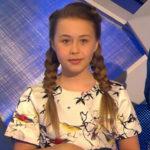 Внучка Маслякова страдает из-за предвзятого отношения
