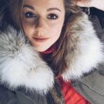 Юлианна Караулова разозлилась на жениха из-за предложения руки и сердца