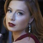 Юлия Савичева раскритиковала молодых артистов из «Новой Фабрики звезд»
