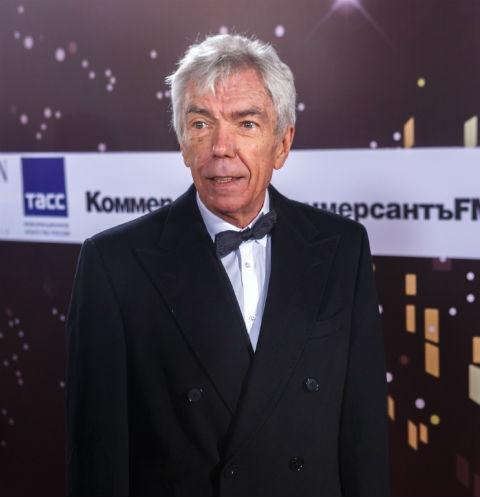 Юрий Николаев боится рецидива рака