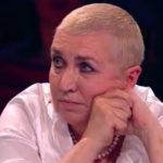Жанна Рождественская обрушилась с критикой на Аллу Пугачеву
