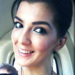 Знакомые погибшей участницы «Дома-2»: «Маша не хотела умирать – только испугать планировала»