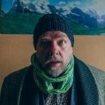27737 Звезда «Битвы экстрасенсов» Сергей Пахомов заговорил о жизни в нищете