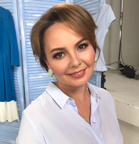 Звезда Comedy Woman Татьяна Морозова станет мамой во второй раз