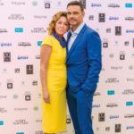 Звезда сериала «Доктор Рихтер» развелся после 15 лет брака