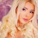 30193 Адвокат Алены Кравец: «Мы будем подавать на Дану Борисову в суд»