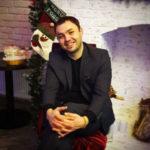 Александр Гобозов выбрал новую девушку из «Дома-2»