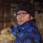 30663 Александр Кинжинов испытывает трудности в общении с Константином Гецати