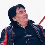 30008 Александр Серов доказал свою правоту в скандале с внебрачной дочерью